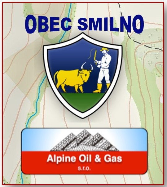 Obec vs. Alpine 2